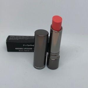 2for 15$. MAC huggable lipcolour, new. sedul-ful